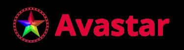 Avastar