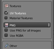 texture_export