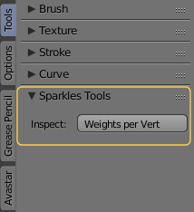weights_inspector_01