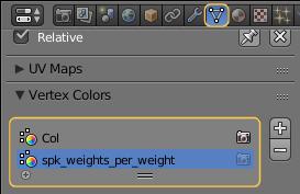 weights_inspector_02